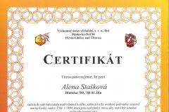 certifikat_04